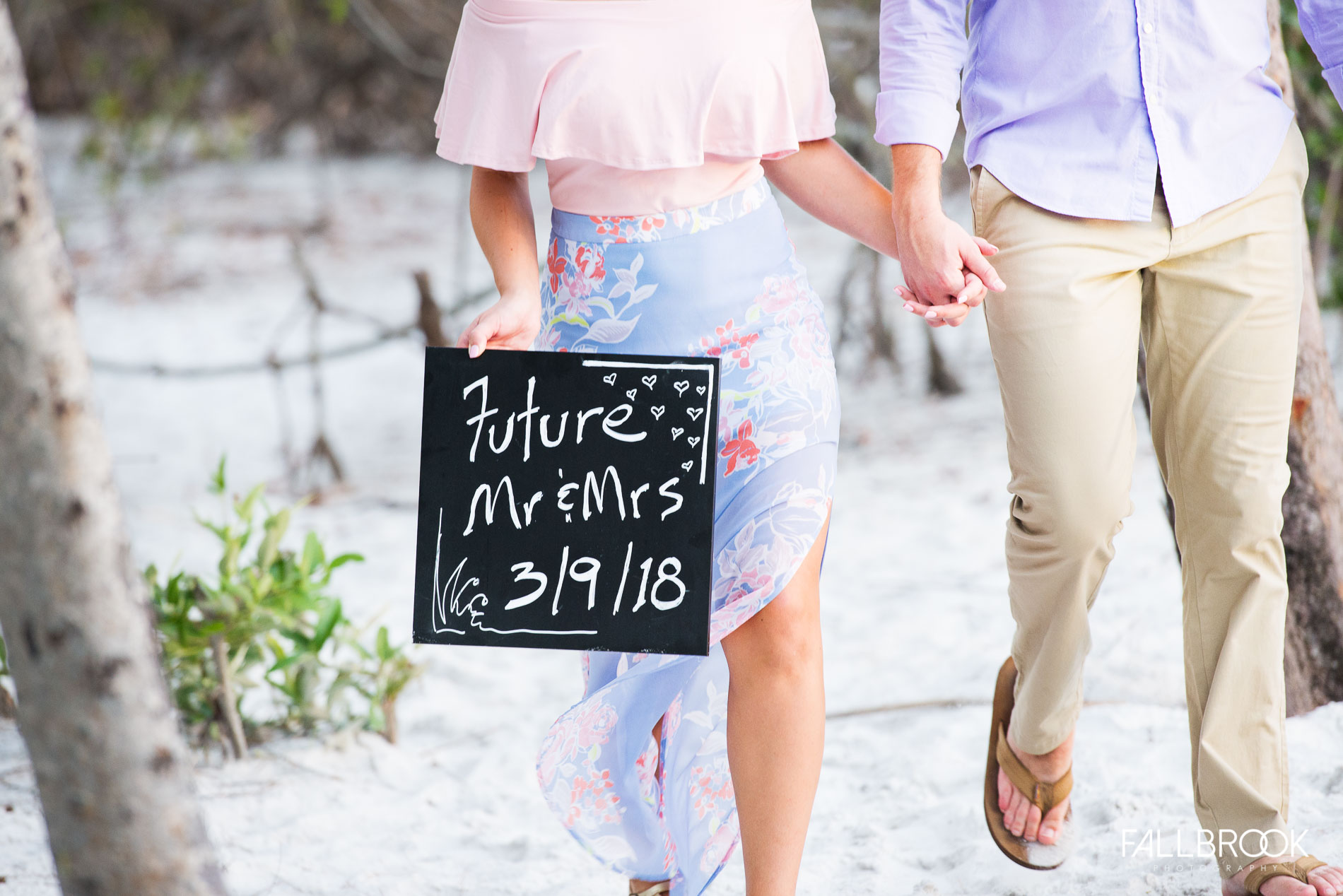 longboat key online dating Couple discovers hidden camera in bedroom of on longboat key someone who may have been dating him or a companion that doesn't.