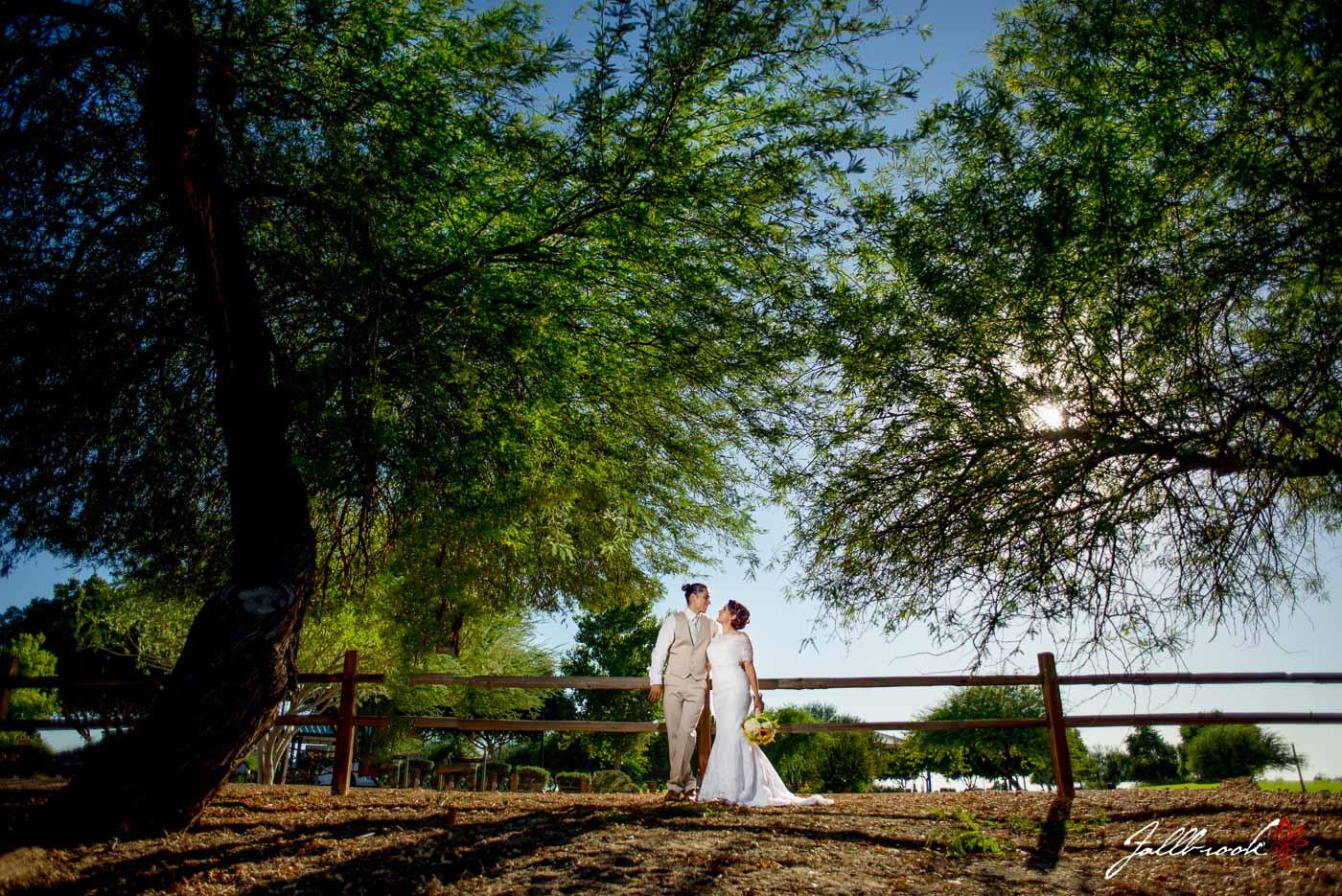 Fallbrook Photography