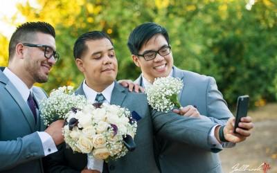 QUESTIONS TO ASK YOUR SARASOTA WEDDING PHOTOGRAPHER
